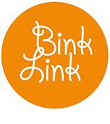 BinkLink