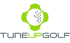 Tune Up Golf