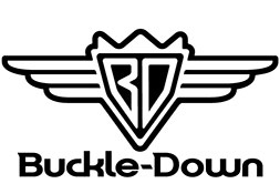 Buckle-Down