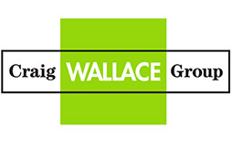 Craig Wallace Group