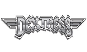 Dextress Band