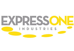 Express One Industries