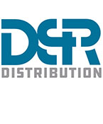 D &R Distribution