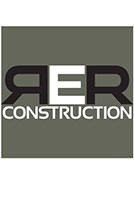 RER Construction