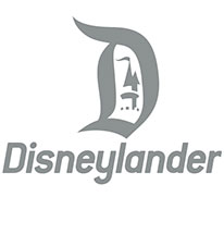 Disneylander