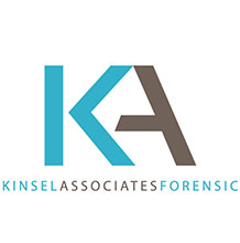 Kinsel Associates