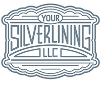 Your Silverlining LLC