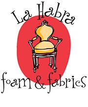 La Habra Foam & Fabrics