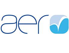 AER Modern Fitness Studio