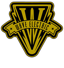 Wave Electric