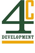 4C Development