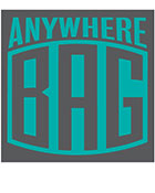 Anywhere Bag